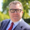 Tom Watson's speech to Annual Conference 2016